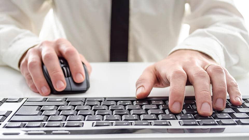 מחפש עבודה כמתורגמן?