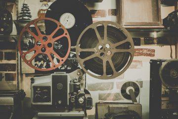 תרגום כתוביות לסרטים וסדרות