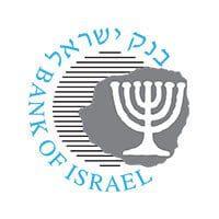 שירותי תרגום משפטי לבנק ישראל