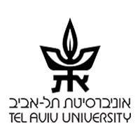 תרגום רפואי לאוניברסיטת תל אביב