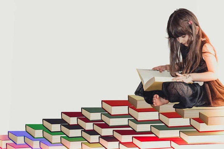 תרגום ספרי ילדים